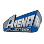Evansville Arena Challenge 2015
