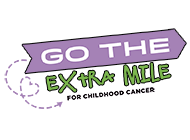 go-the-extra-mile-logo