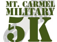 mt-carmel-military-5k-180x180