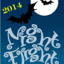 Night Flight 2014