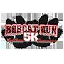 Bobcat Run 5K