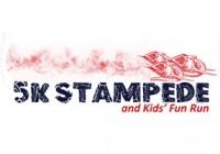 5k-stampede-logo