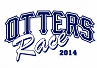 otters-race-logo