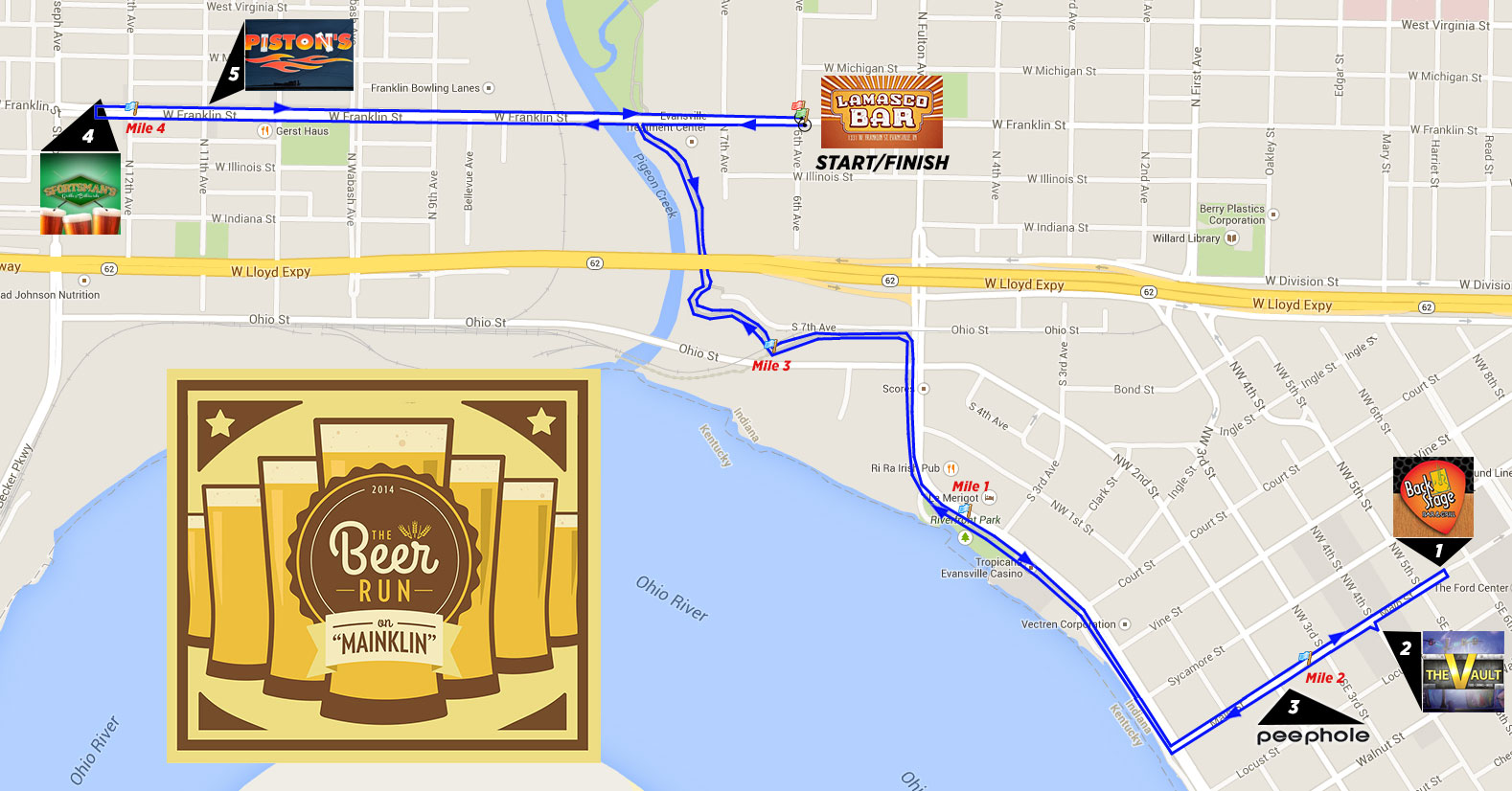 beer-run-course-map