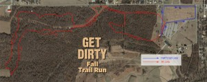 get-dirty-fall-14-map