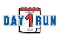 day1run-logo-200