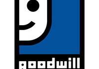 goodwill-logo-200x