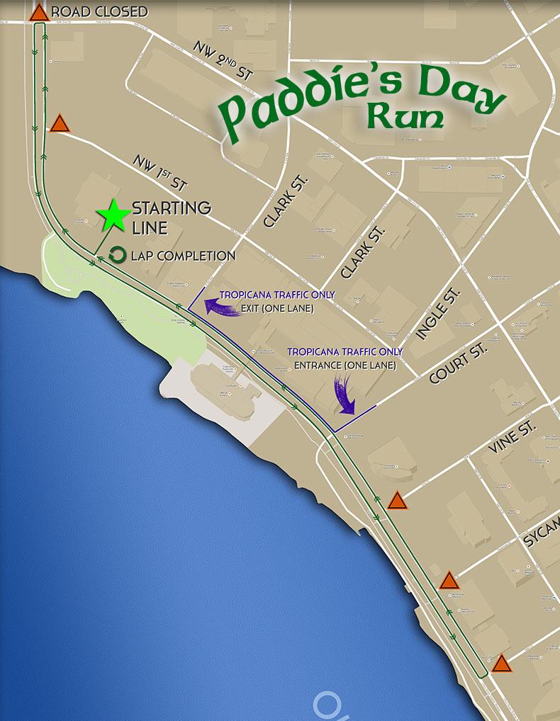 paddies-day-map-a