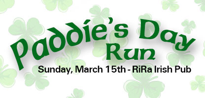 paddies-day-run-logo2