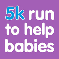 March Of Dimes Run For Babies 5K