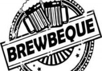 Brewbeque
