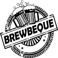 Run Brewbeque 5K