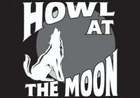 HowlLogo_2015