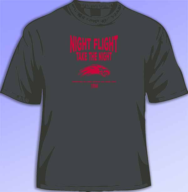 NightFlight_07-30-15