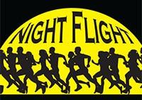 nightflight200