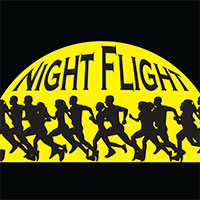 Night Flight 2015
