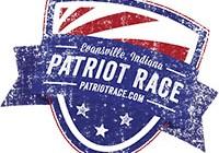 patriot-200