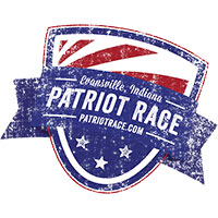 The Patriot Race