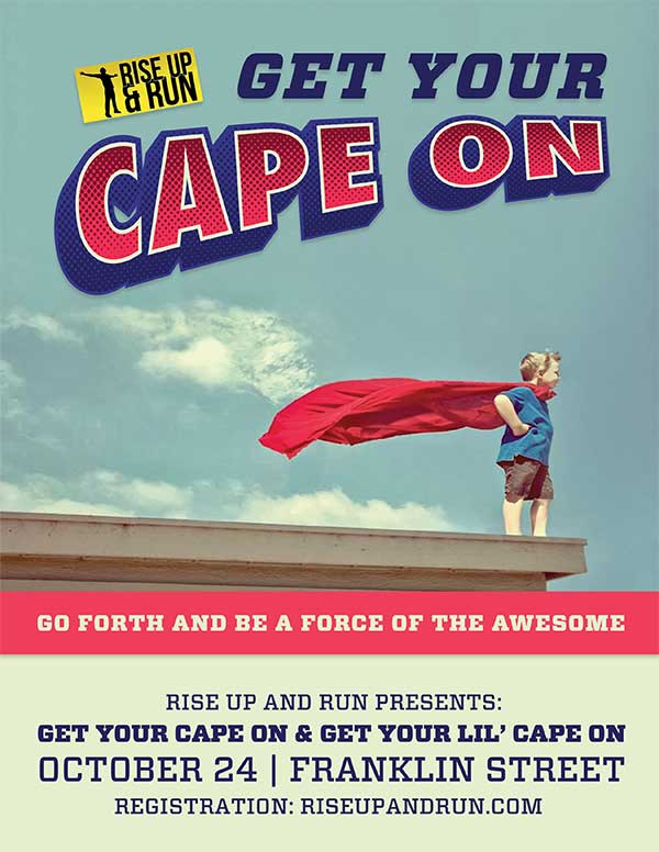GetYourCapeOn-poster-web