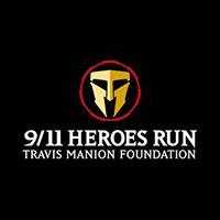 911 Heroes Run