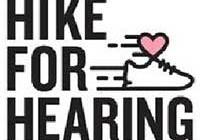 hike-hearing-200