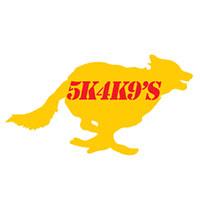 5K For Kanines
