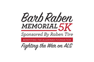 Barb Raben Memorial 5K