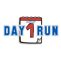 day1run-logo-200