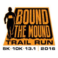 bound-2016-200x200