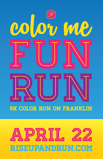 color-me-fun-400x