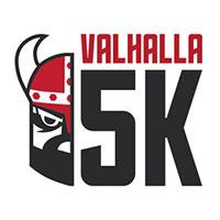 Valhalla 5K