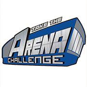 Evansville Arena Challenge