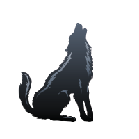 howl-at-the-moon-logo200x