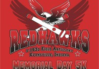 redhawks-memorial-day-5k