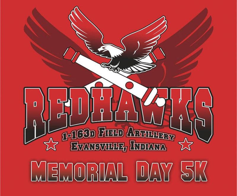 redhawks-memorial-day-5k