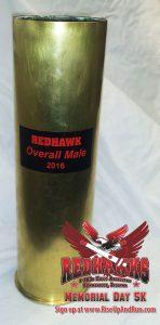 redhawks-trophy