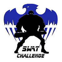 SWAT Challenge