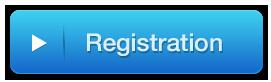 registration-button