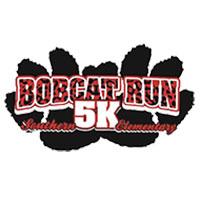 bobcat-200x