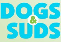 dogs-and-suds-logo