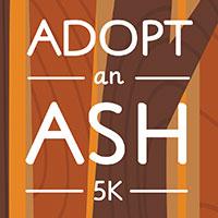 Adopt An Ash 5K