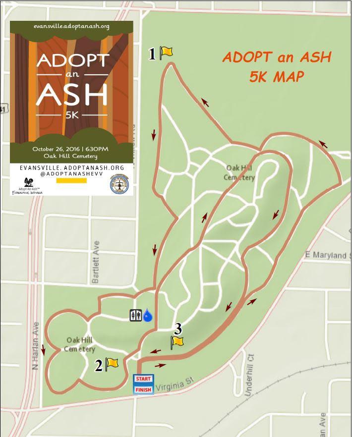 ash-oak-hill-map