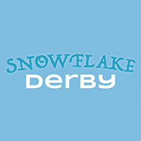Snowflake Derby
