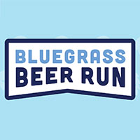 Bluegrass Beer Run