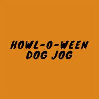 Howl-O-Ween Dog Jog