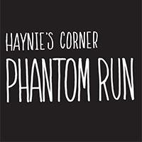 phantom-200x