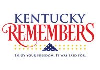 kentuckyremembers-200x