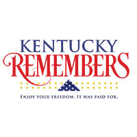 Kentucky Remembers 5K