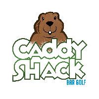caddy-200x