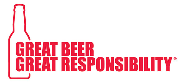 great-responsibility-coors